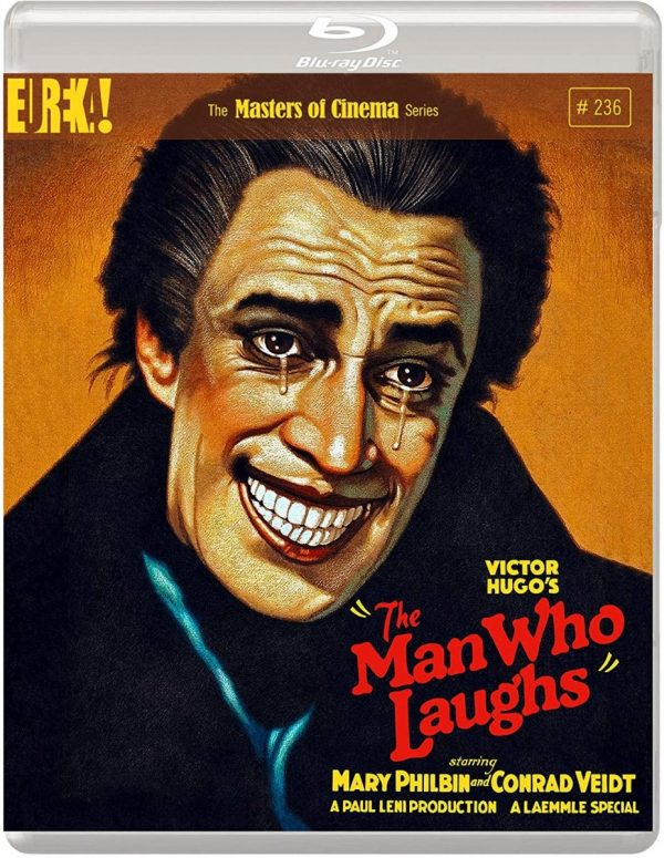 the-man-who-laughs-600x775