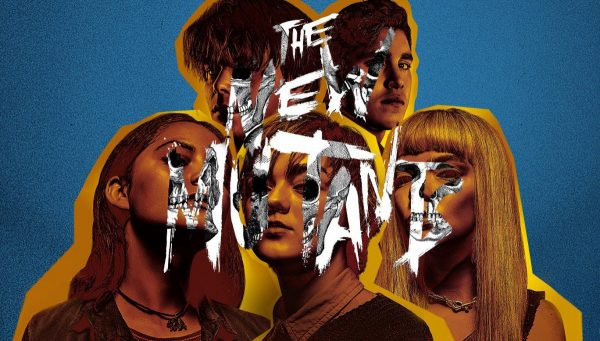 the-new-mutants-600x341