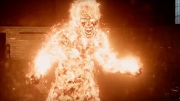 the-new-mutants-x-men-sunspot-tv-spot-1209362-1280x0-1-600x337