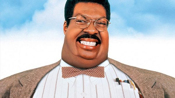 the-nutty-professor-600x338
