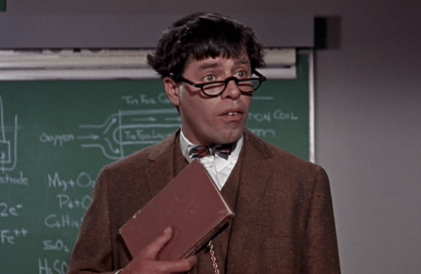 the-nutty-professor-600x391