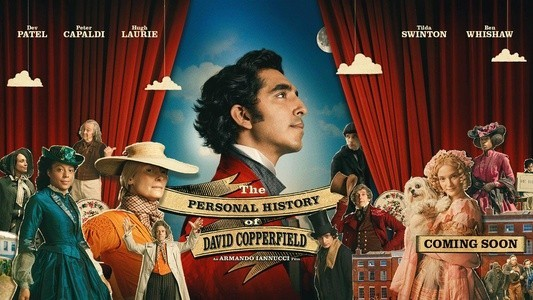 the-personal-history-of-david-copperfield
