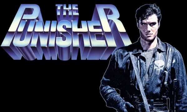 the-punisher-600x359