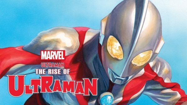 the-rise-of-ultraman-600x338