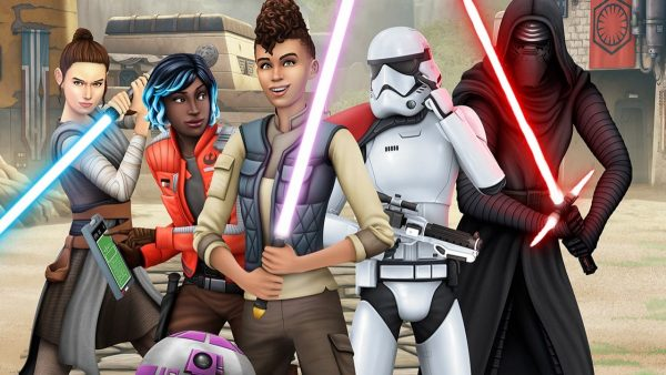 the-sims-4-star-wars-600x338