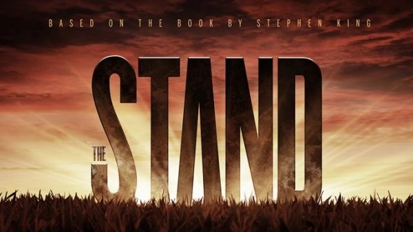 the-stand-600x337