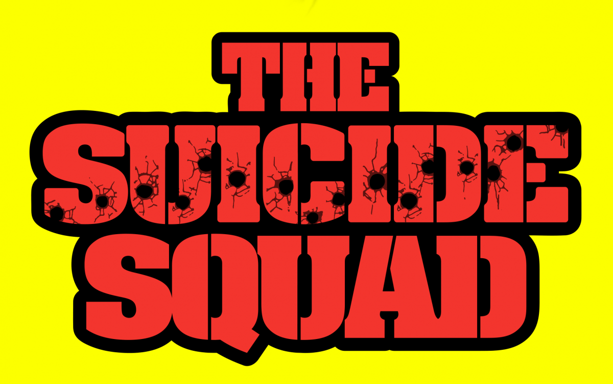 The Suicide Squad first-look coming at DC FanDome, confirms James Gunn