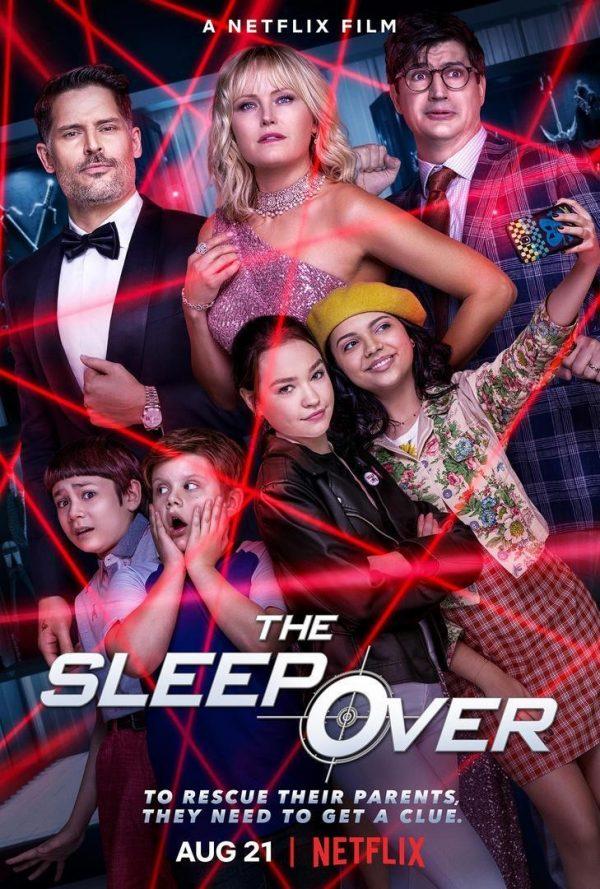the_sleepover-613025297-large-600x889