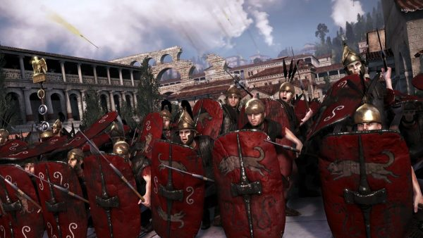 total-war-rome-ii-21878-1920x108-1-600x338