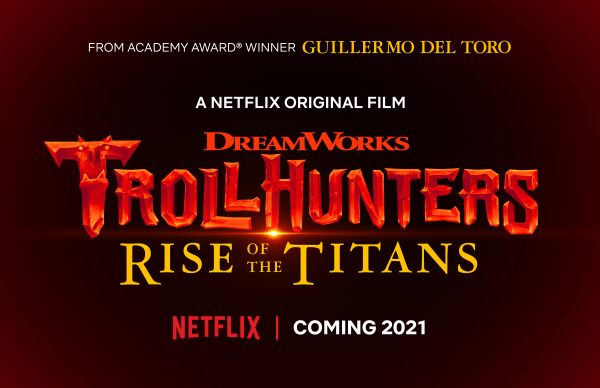 trollhunters-rise-of-the-titans-600x388