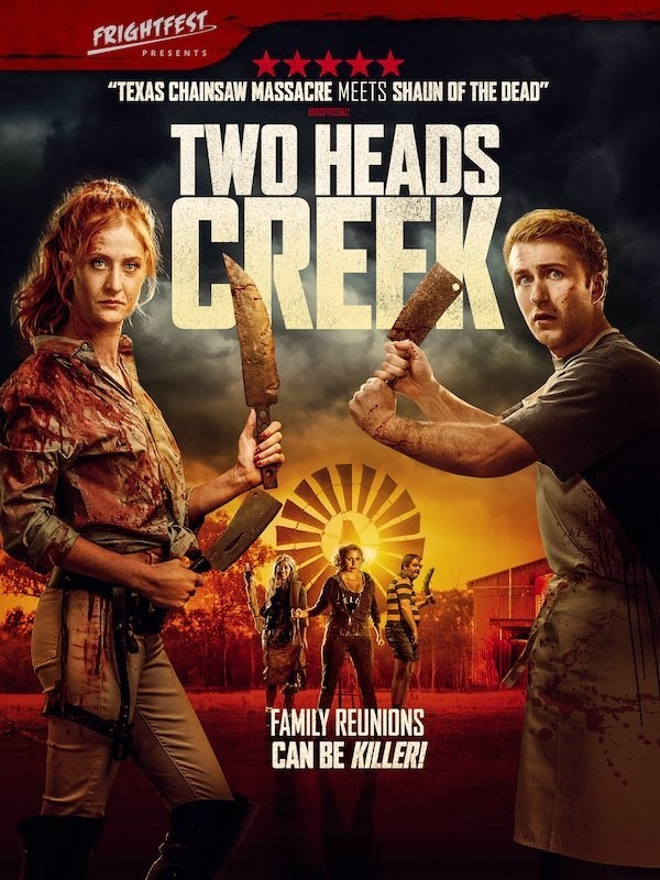 two-heads-creek