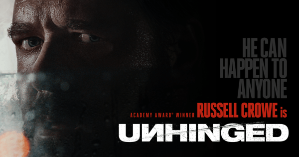unhinged-600x315