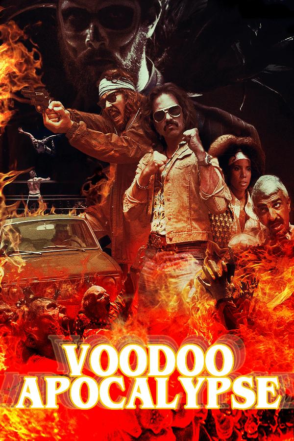 voodoo-apocalypse