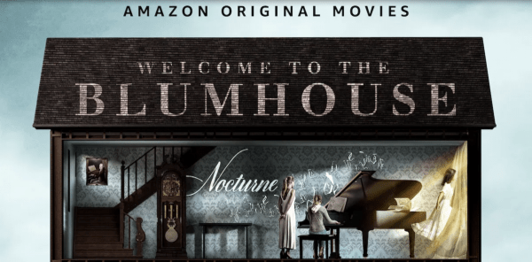 welcome-to-blumhouse-600x296