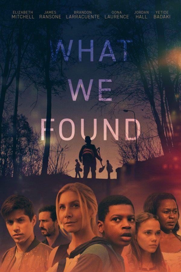 what-we-found-600x900