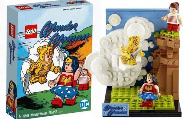 wonder-woman-lego-600x393