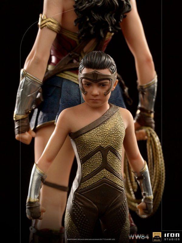 wonder-woman-young-diana_dc-comi5-600x800