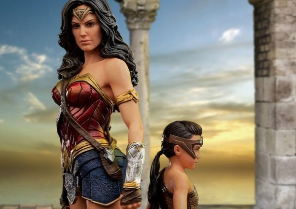 wonder-woman-young-diana_dc-comics_feature-600x423