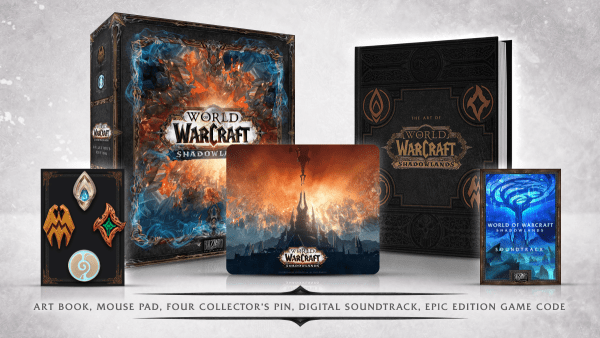 wow-collectors-edition-600x338