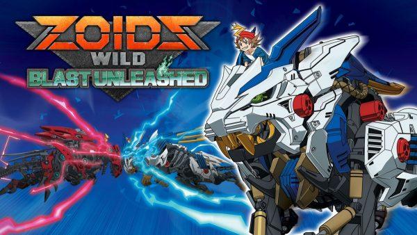 zoids-600x338