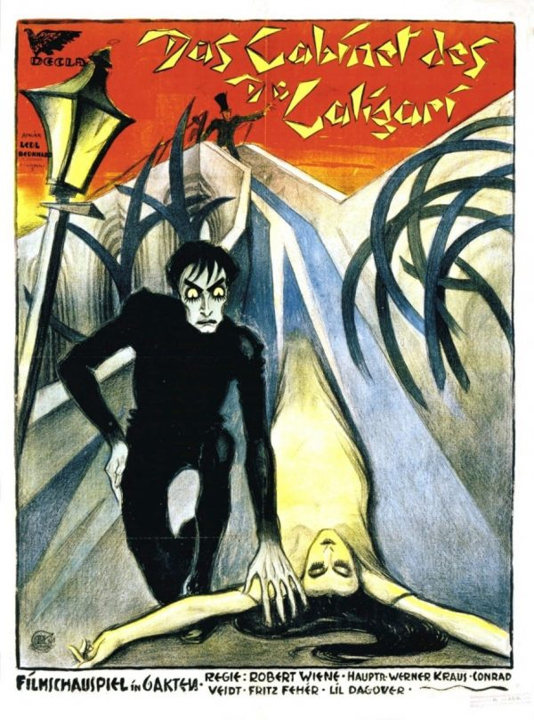 1200px-The_Cabinet_of_Dr._Caligari_poster-600x808