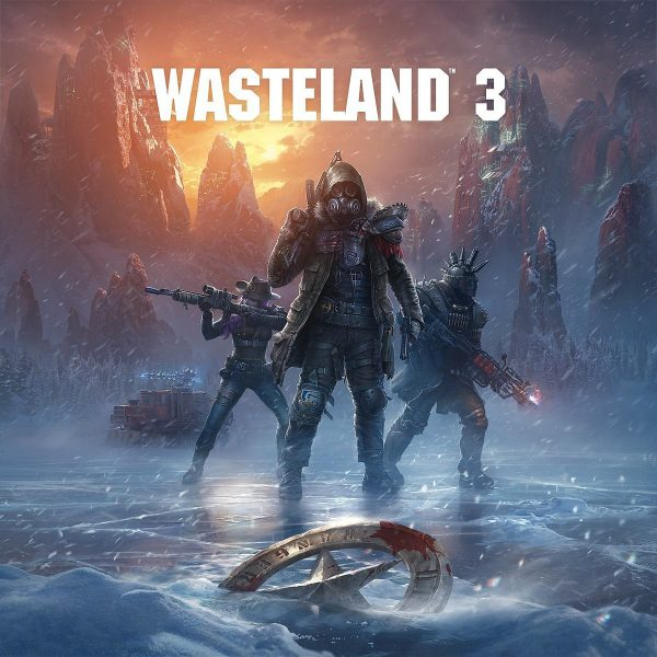 1200px-Wasteland_3_cover_art-600x600