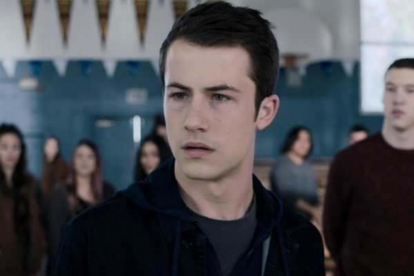 13-Reasons-Why-Dylan-Minnette-600x400