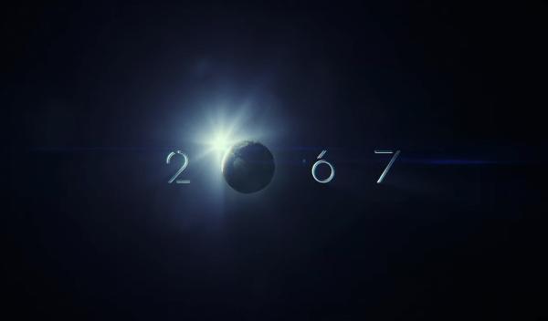 2067-Official-Trailer-1-48-screenshot-600x352