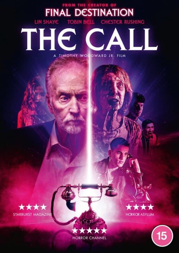 46590_2_THE_CALL_DVD_2D_PACKSHOT-600x849