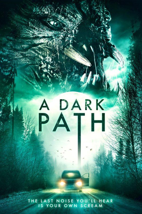 A-Dark-Path-600x900