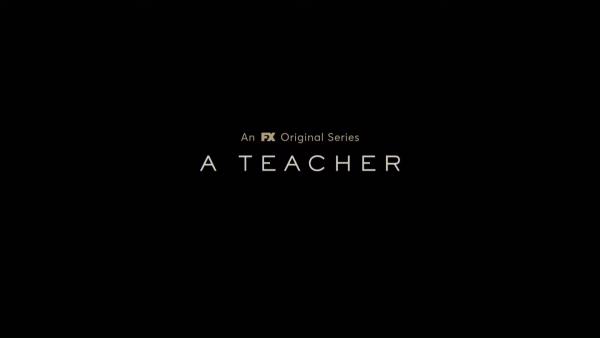 A-Teacher-Limited-Series-Trailer-_-Rotten-Tomatoes-TV-1-47-screenshot-600x338