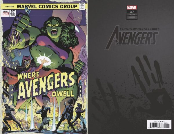 AVENGERS-37-RODRIGUEZ-WHERE-AVENGERS-DWELL-HORROR-VARIANT-600x464