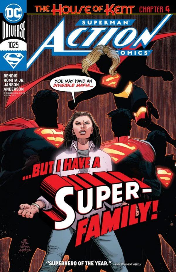 Actions-Comics-1025-1-600x923