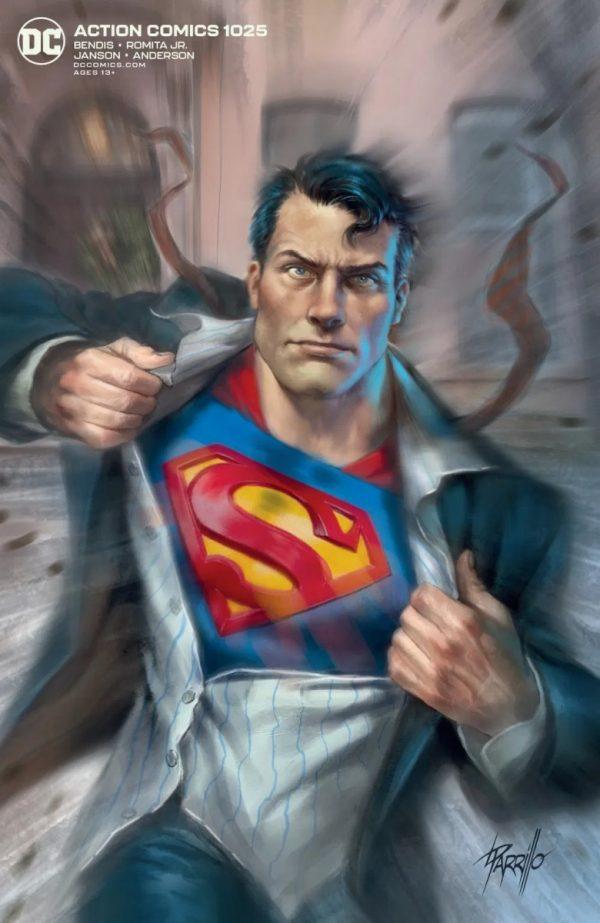 Actions-Comics-1025-2-600x923