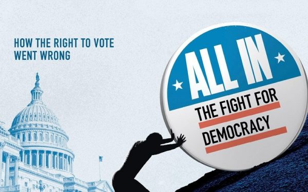 All-In-The-Fight-for-Democracy-600x375