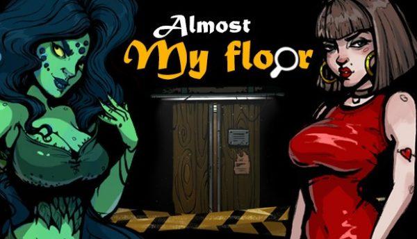 Almost-My-Floor-600x344