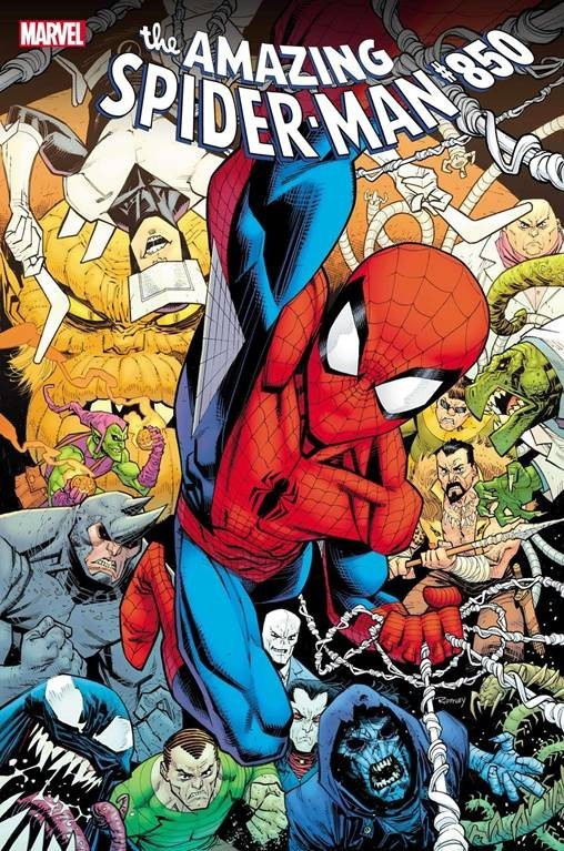Amazing-Spider-Man-850-1