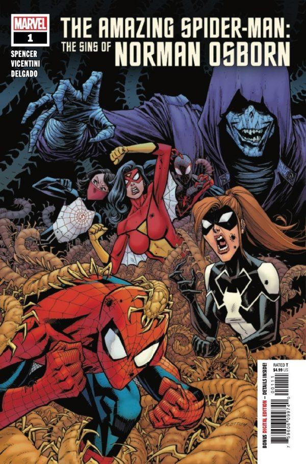 Amazing-Spider-Man-The-Sins-Of-Norman-Osborn-1-1-600x911