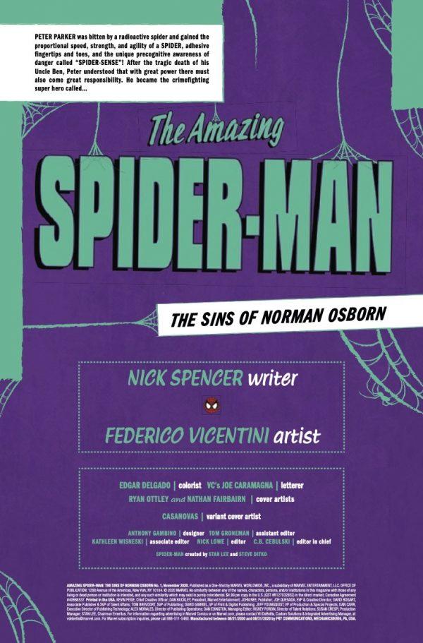 Amazing-Spider-Man-The-Sins-Of-Norman-Osborn-1-2-600x911