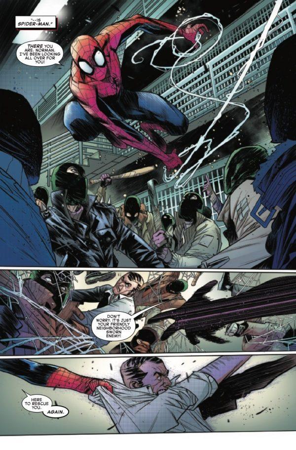 Amazing-Spider-Man-The-Sins-Of-Norman-Osborn-1-3-600x911