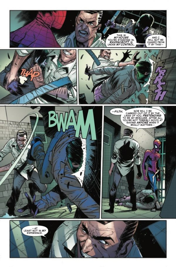 Amazing-Spider-Man-The-Sins-Of-Norman-Osborn-1-5-600x911
