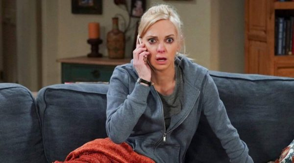 Anna-Faris-Quits-TV-Show-Mom-After-Seven-Seasons-to-600x334