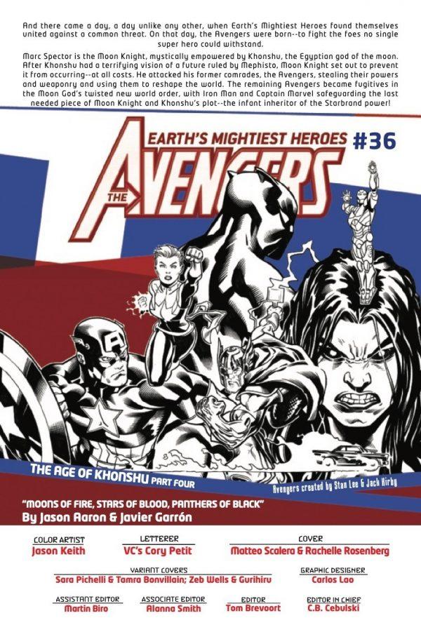 Avengers-36-2-600x911
