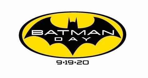 BATMAN_DAY_logo_2020_5f47cba538acd5.13964622