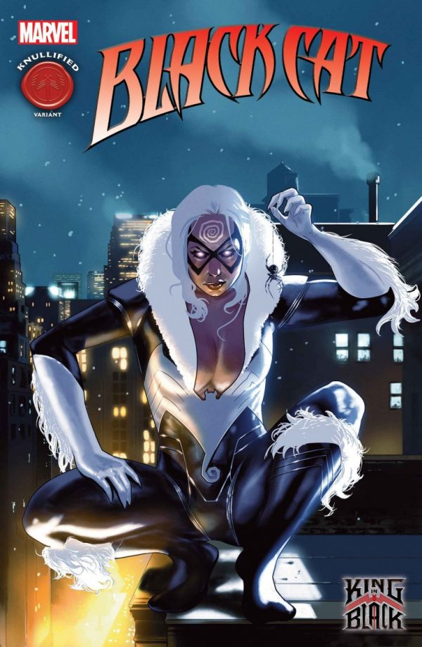 BLACKCAT2020001_KNULLIFIED_VAR-600x920