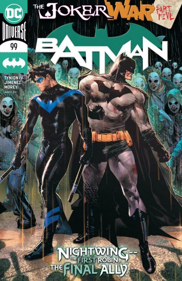 Batman-99-1-600x923