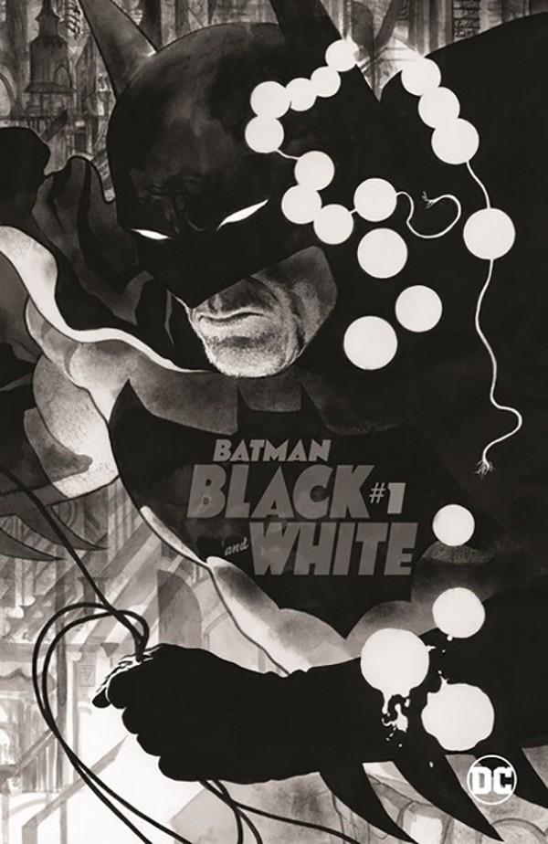 Batman-BW-variant-Williams_5f57ef1057c6b8.19861425