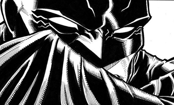 Batman-BW_Zdarsky_Bradshaw_5f57eff0dfbf10.24725179-600x364