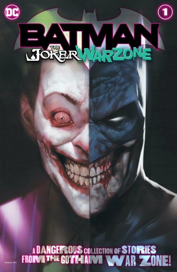 Batman-The-Joker-War-Zone-1-1-600x923