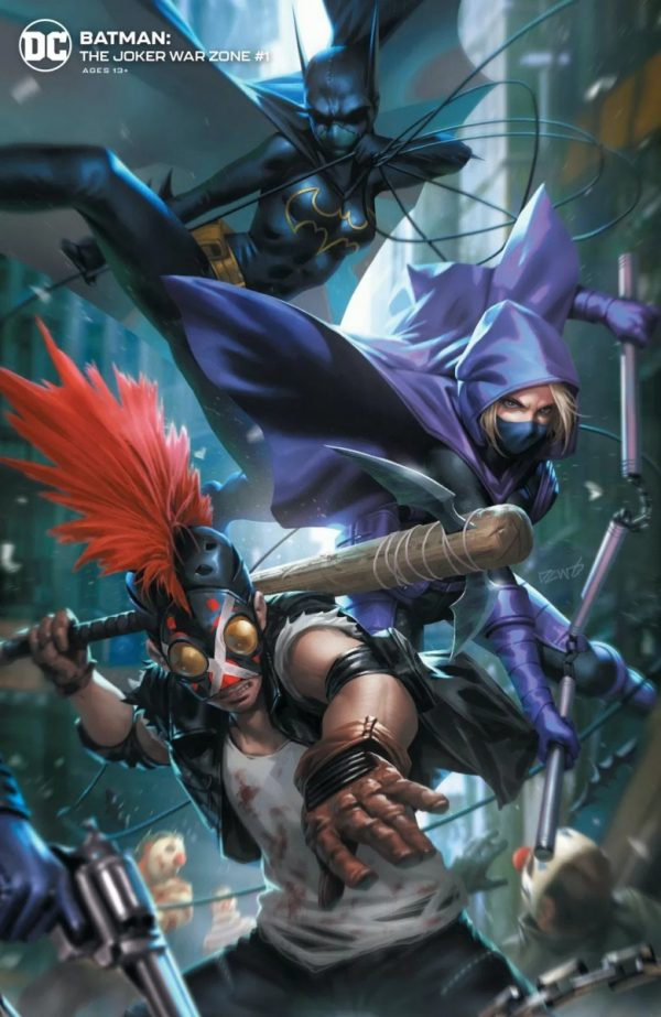 Batman-The-Joker-War-Zone-1-2-600x923